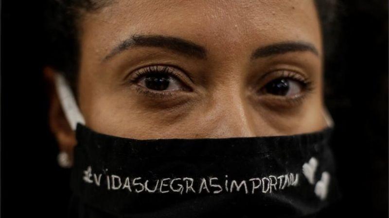 Apenas três cidades do Piauí possuíam lei de enfrentamento ao racismo até 2019, diz IBGE