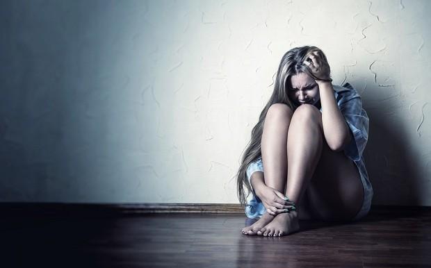 Nova novela da Globo vai retrarar a violência doméstica (Foto: Think Stock)