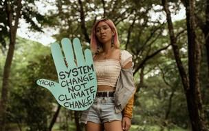 3 ativistas negras explicam o racismo ambiental