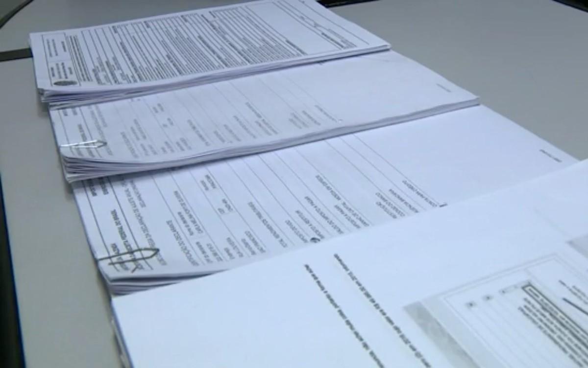 Faculdade oferece orientação gratuita para declaração do Imposto de Renda em Divinópolis
