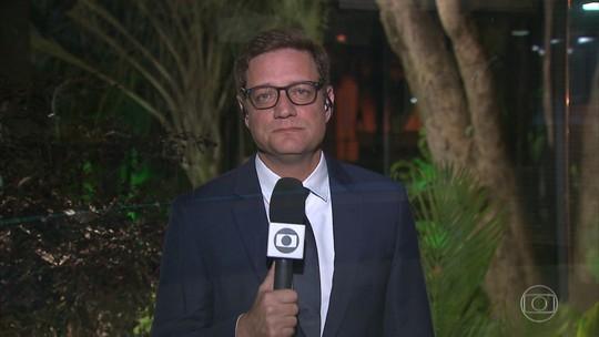 Bolsonaro sanciona com vetos projeto que cria marco legal das agências reguladoras