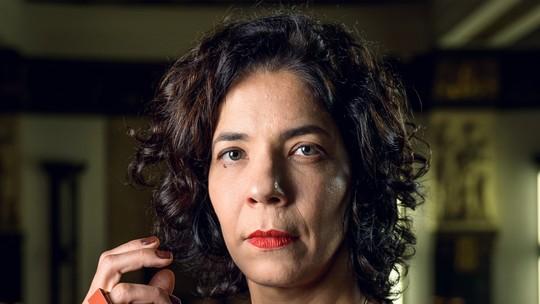 Fernanda D'Umbra conta desafio ao interpretar Vera em 'Assédio'