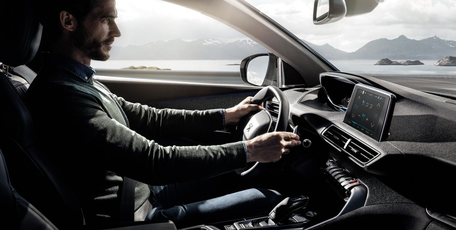 Cliente PCD pode sair de carro 0km mais barato