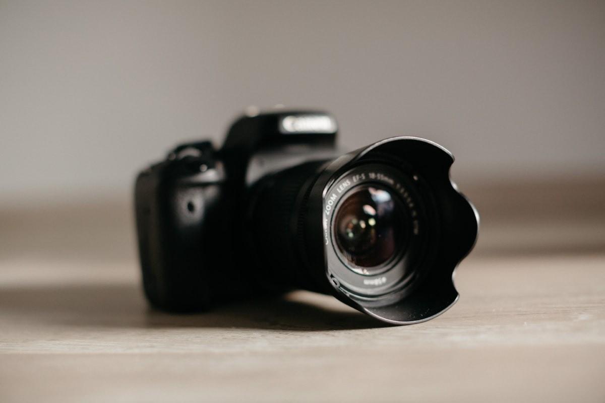 Prorrogado prazo para inscrições para editais de Patrimônio e Fotografia da Lei Aldir Blanc