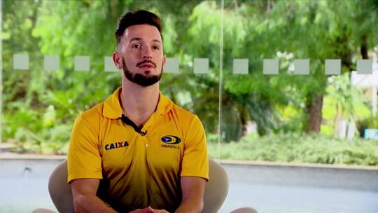 No Dia Internacional da Luta Contra a Homofobia, atletas LGBTs falam sobre o preconceito