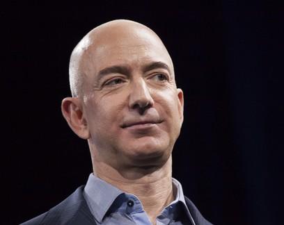 Jeff Bezos, fundador da Amazon, é contra o PowerPoint. Entenda por quê