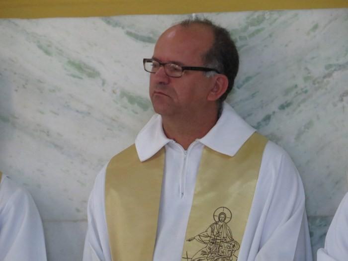 Diocese de Divinópolis afasta padre por 'comportamento moral impróprio e escandaloso' - Noticias