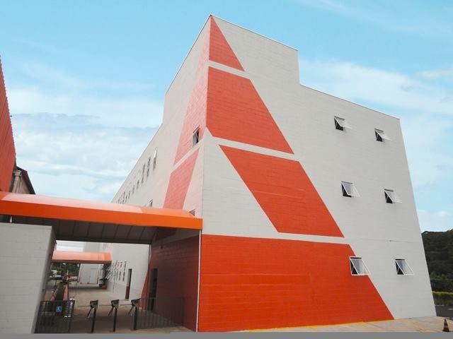 Faculdade em Matão promove workshops, minicursos, palestras e cursos gratuitos online