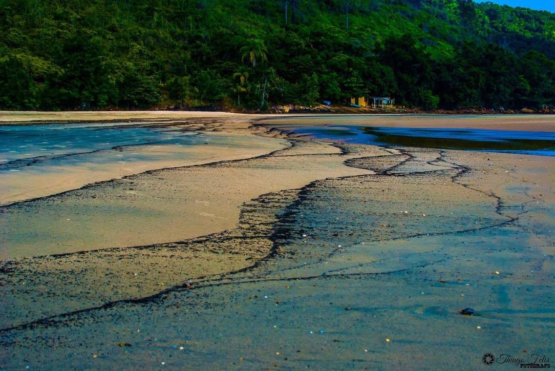 Feira de arte e artesanato acontece na praia de Tabatinga, litoral sul da Paraíba - Notícias - Plantão Diário