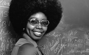 8 invenções feitas por mulheres negras