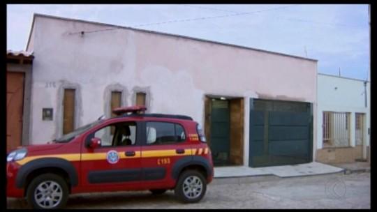 Duas mulheres queimadas em incêndio em Itapecerica recebem alta; sete permanecem internadas