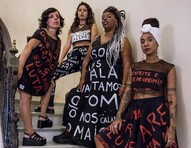 Jornada Latines: evento discute o movimento Slam sob a ótica das mulheres