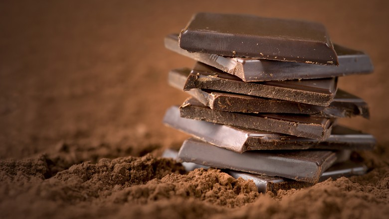 cacau_chocolate (Foto: Thinkstock)
