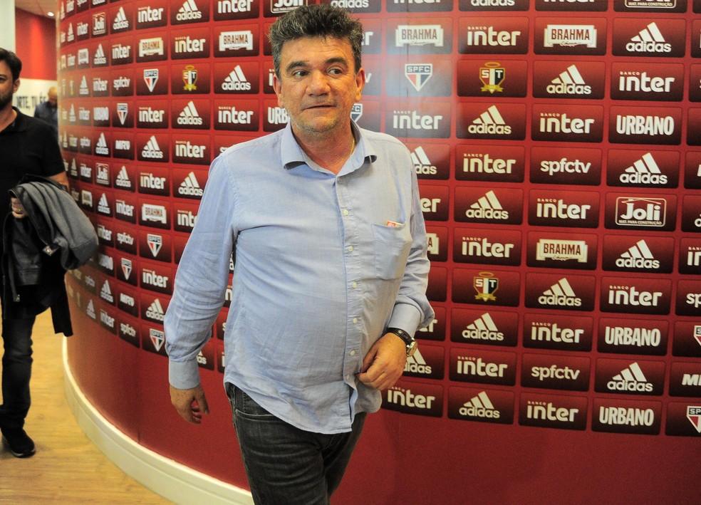 84df2e5e0d707 Andrés Sanchez