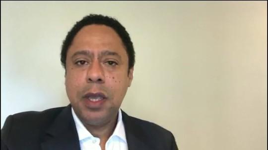 Relator diz que projeto de reoneração da folha de pagamento está pronto