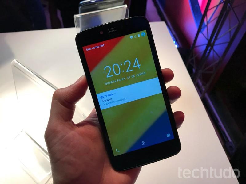 b8255efb3 Motorola Moto C Plus ...