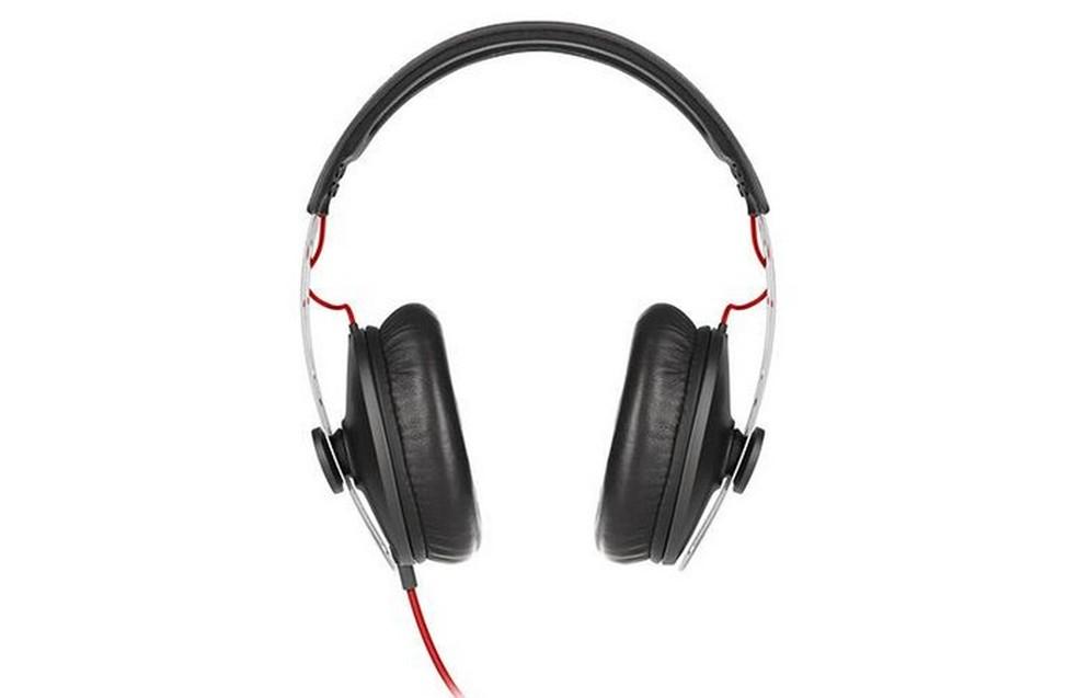 Como escolher um headset para o Xbox One | Fones de ouvido | TechTudo