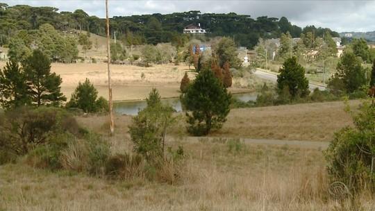 Após polêmica, Prefeitura de Canela retira de votação projeto de ceder parque à iniciativa privada