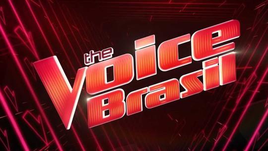 Relembre todos os paranaenses que já participaram do 'The Voice Brasil'