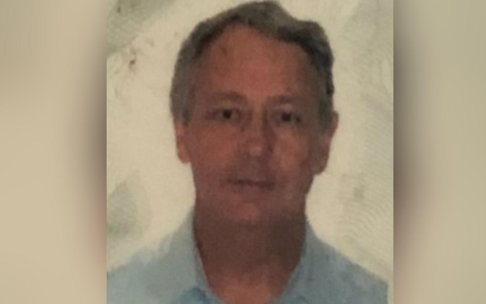 Suíço é sequestrado e morto a tiros  por causa de suposta dívida de R$ 12 mil em Goianésia, diz polícia