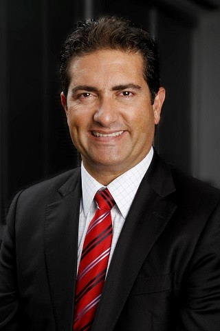 Cesar Velloso, Country Manager do Gartner para o Brasil (Foto: Divulgação)
