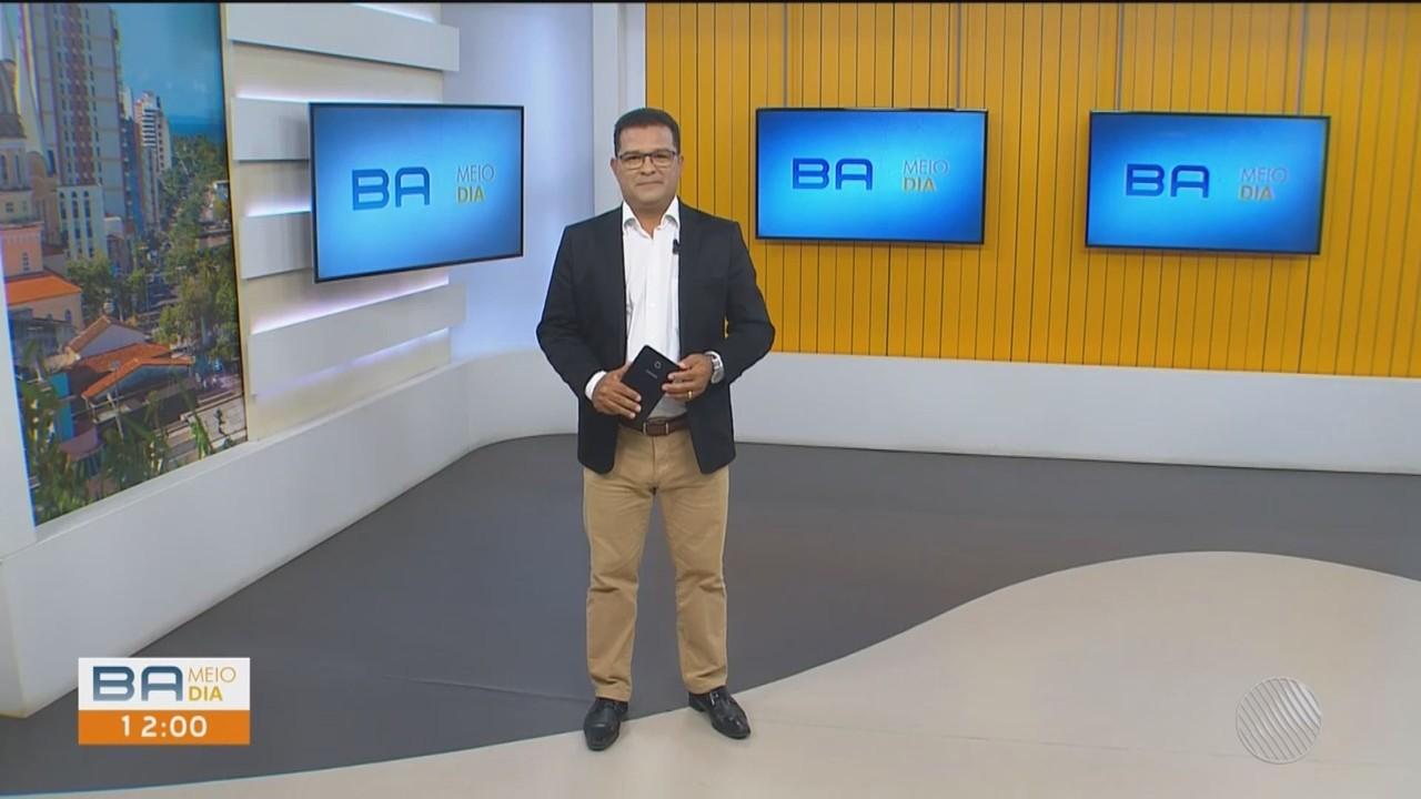 Bloco 01 - BMD Santa Cruz - 30/09/2020