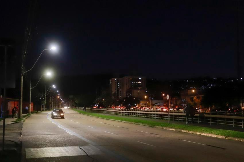 Prefeitura estende horário de funcionamento de bares e restaurantes em Porto Alegre