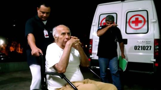 Segunda Turma do STF mantém ação penal contra Roger Abdelmassih