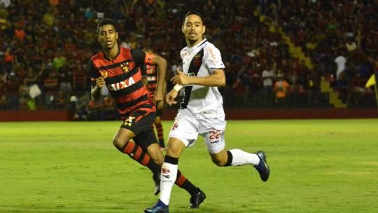 Foto: (Ademar Filho/Estadão Conteúdo)