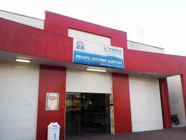 Justiça nega liminar com medidas de prevenção à Covid-19 para unidades de saúde em Praia Grande, SP