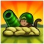 Bloons: Tower Defense 4