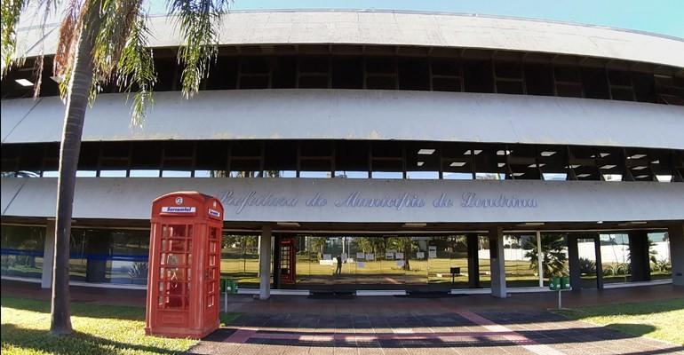 Programa para renegociar impostos atrasados começa em Londrina