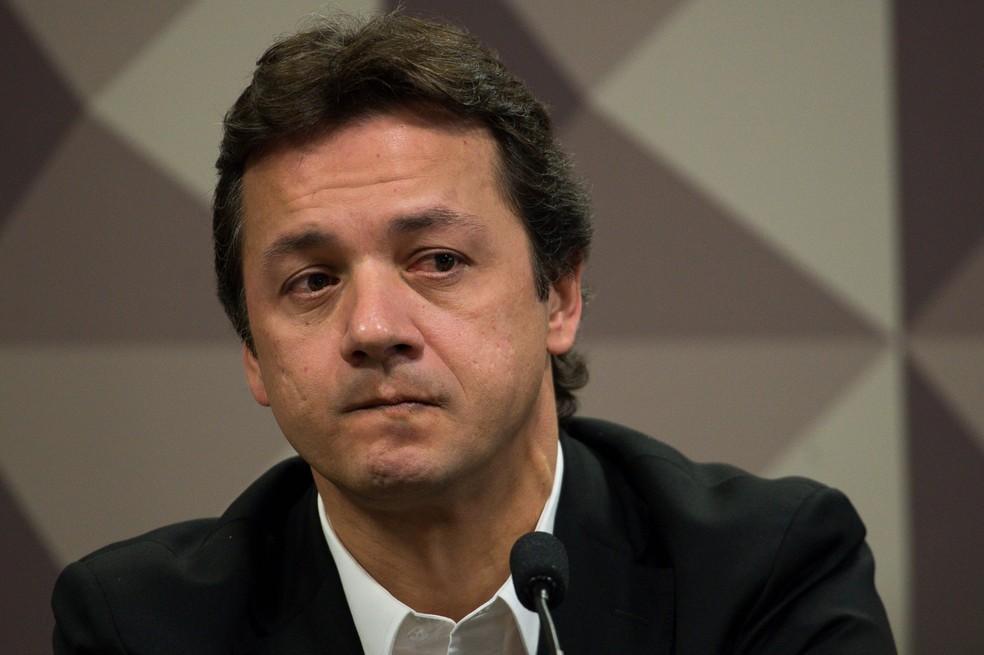 wesley cpi - MPF faz nova denúncia contra Wesley Batista por uso de informação privilegiada de delação para operações de câmbio