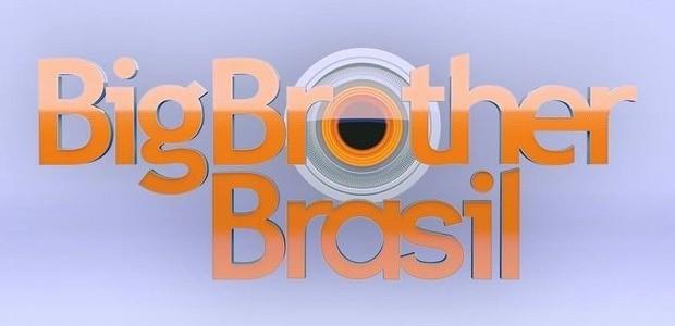 Big Brother Brasil 2019 (Foto: Divulgação/TV Globo)
