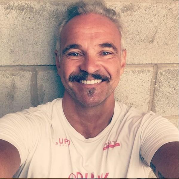 Mateus Carrieri (Foto: Reprodução/ Instagram)