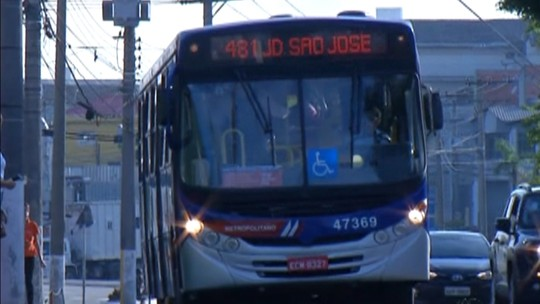 Moradores do Alto Tietê reclamam de reajustes nas tarifas do transporte
