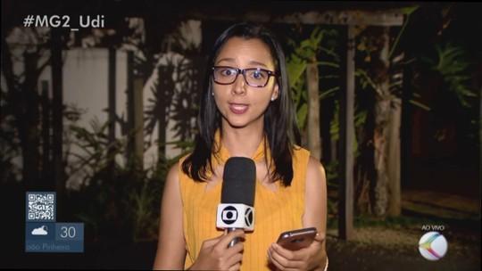 Justiça derruba liminar que suspendia vendas de usinas do Triângulo Mineiro
