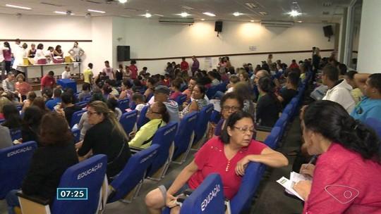 Vila Velha faz mutirão noturno de vacinação contra a febre amarela
