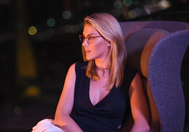 Ana Hickmann Eyewear (Foto: Divulgação)