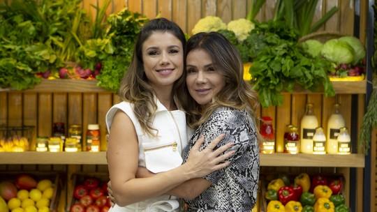 Feijão Frito da Vó Chica: Receita da Mãe de Paula Fernandes