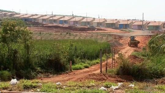 'O Bairro Ideal': moradores sofrem com a falta de infraestrutura nas cidades da região de Rio Preto