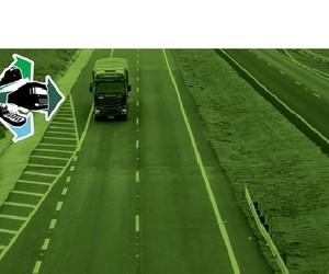 Live sobre transporte rodoviário marca o início do Caminhos da Safra 2020