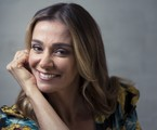 Monica Martelli | Leo Martins