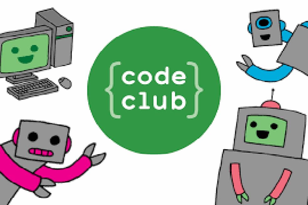 -  Curso de robótica para crianças é uma iniciativa do Code Club  Foto: Ufopa/Divulgação