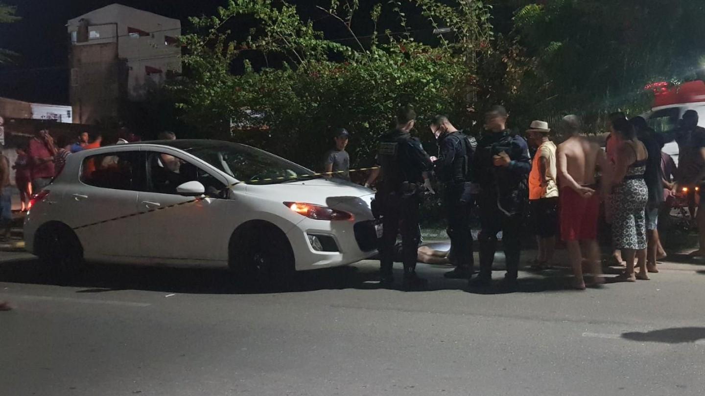 Regional I de Fortaleza sofre com crescimento de homicídios e alta letalidade da Covid-19