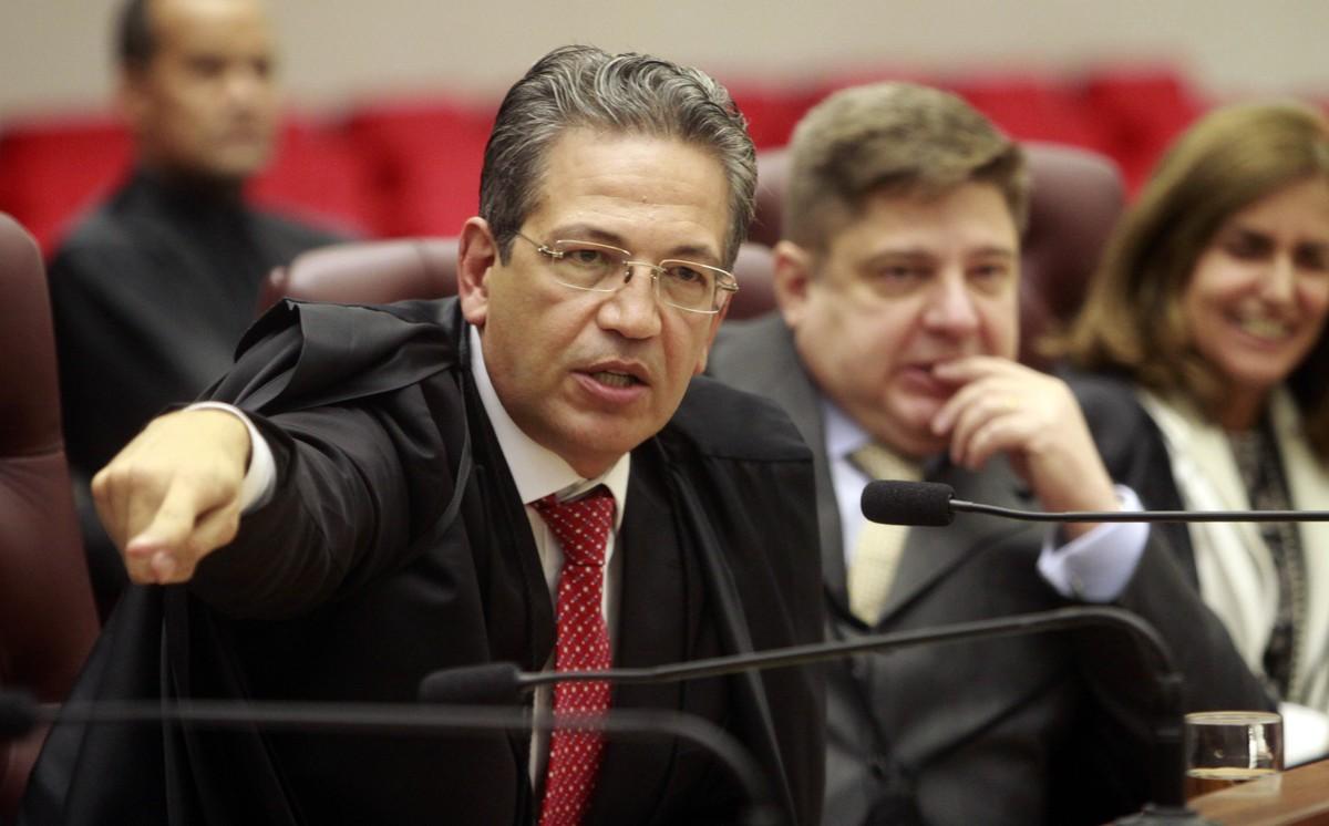 Ministro do STJ assume inquéritos sobre grampos em Mato Grosso e decreta sigilo sobre as investigações