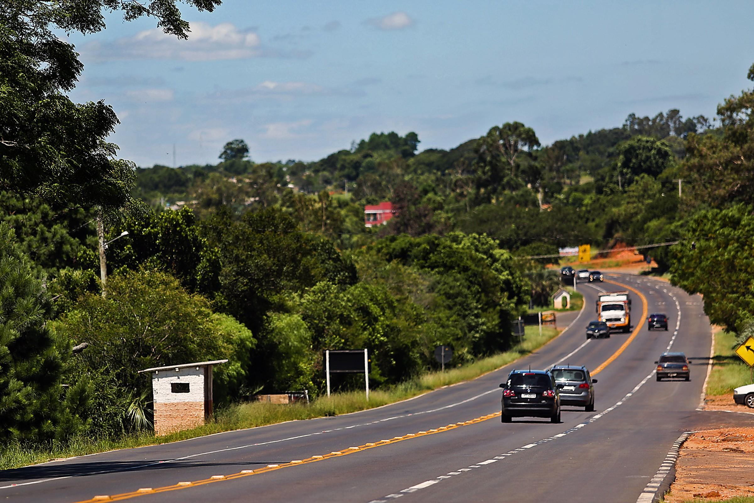 Feriado de Proclamação da República é o primeiro sem mortes no trânsito no RS desde 2011
