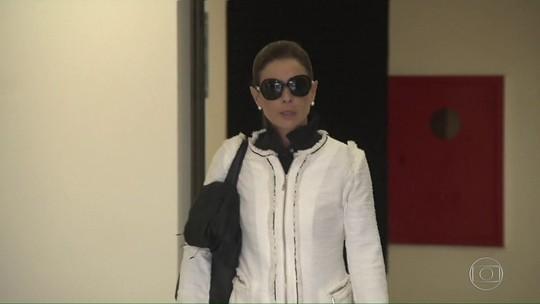 Tribunal revê decisão de Moro e condena Cláudia Cruz