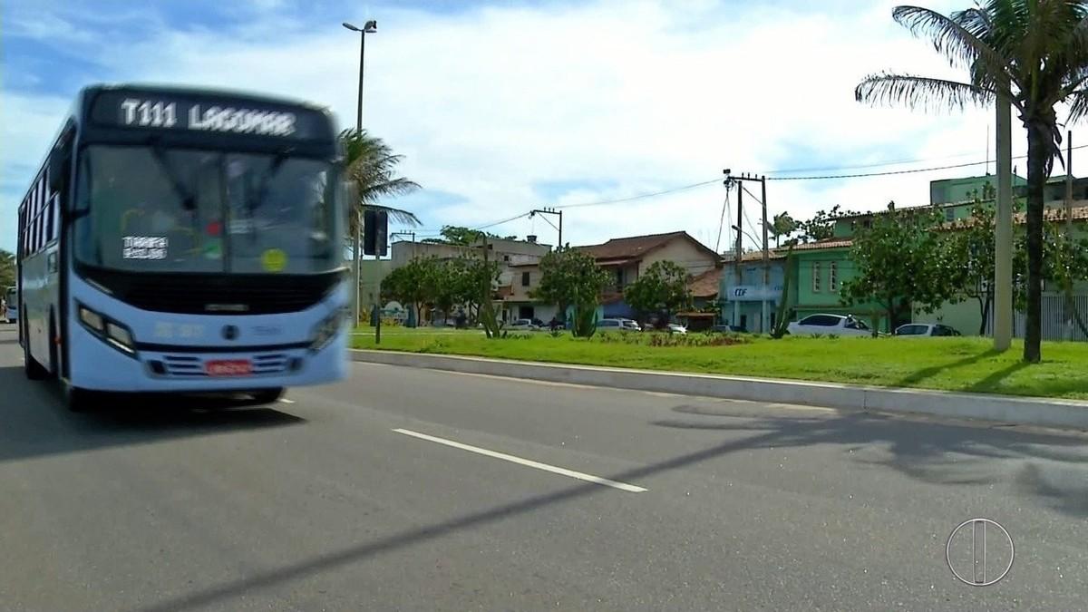 PM continua operações para prender envolvidos na morte de policial em Macaé, no RJ