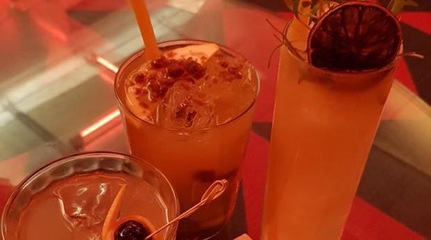 Bar do Cofre (Foto: Reprodução/ TripAdvisor)